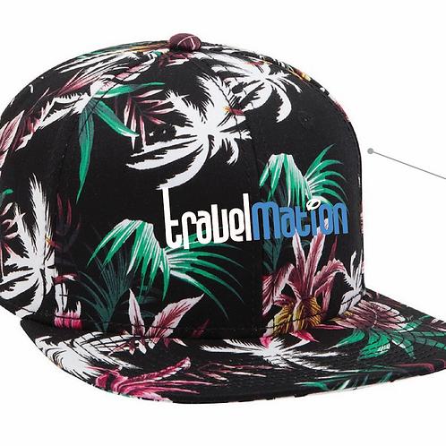 The Polynesian Hat