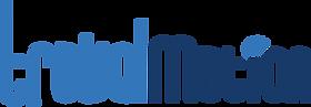 Travelmation Logo.png