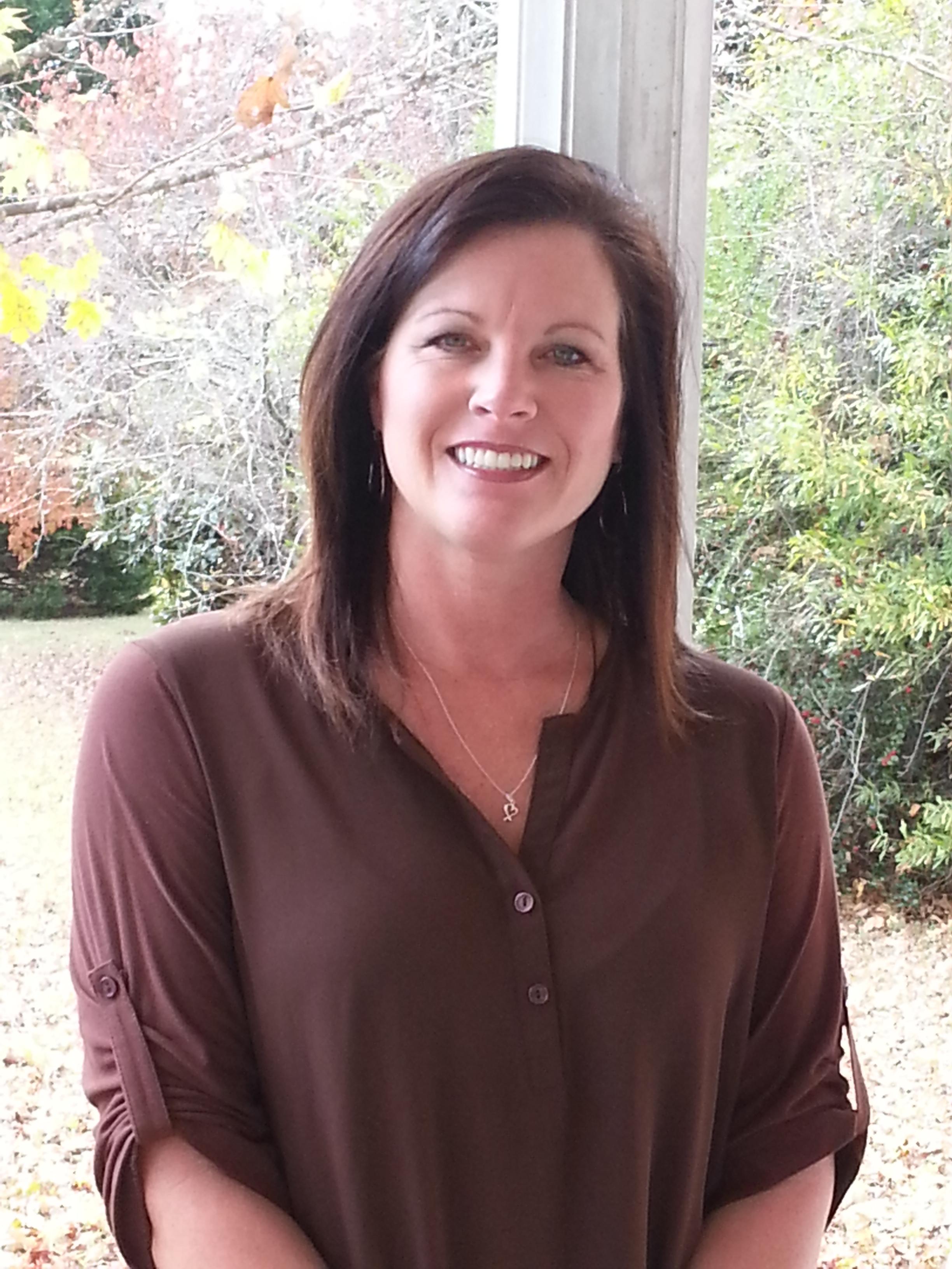 Kim Dahlstrom