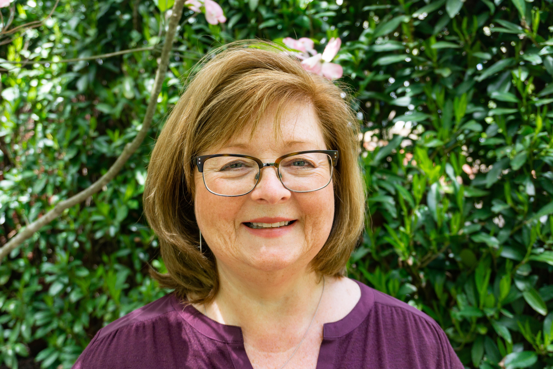 Deb Gorman