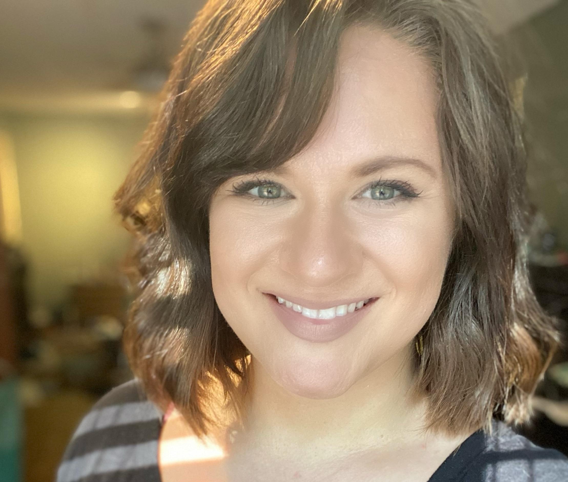 Leah Mihuc