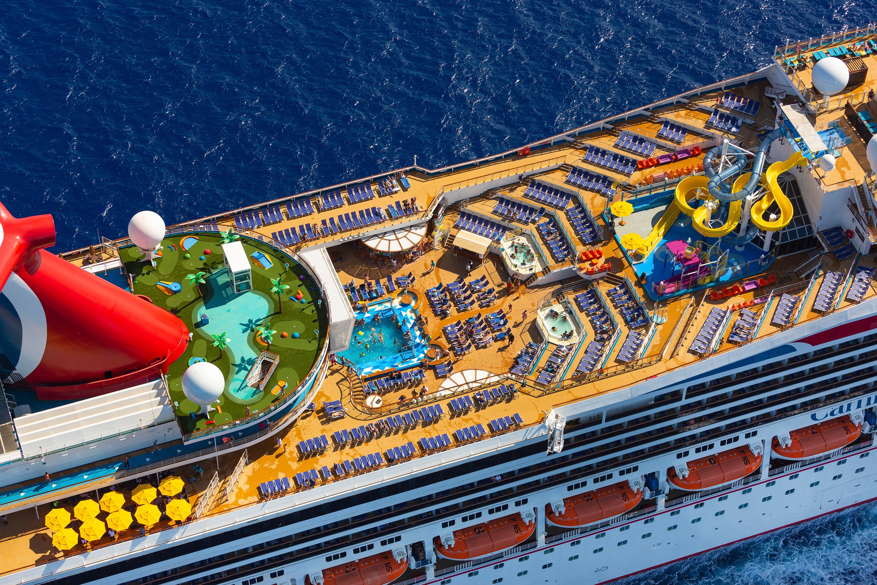 Carnival-Cruise-Line-General-Ship-Image-