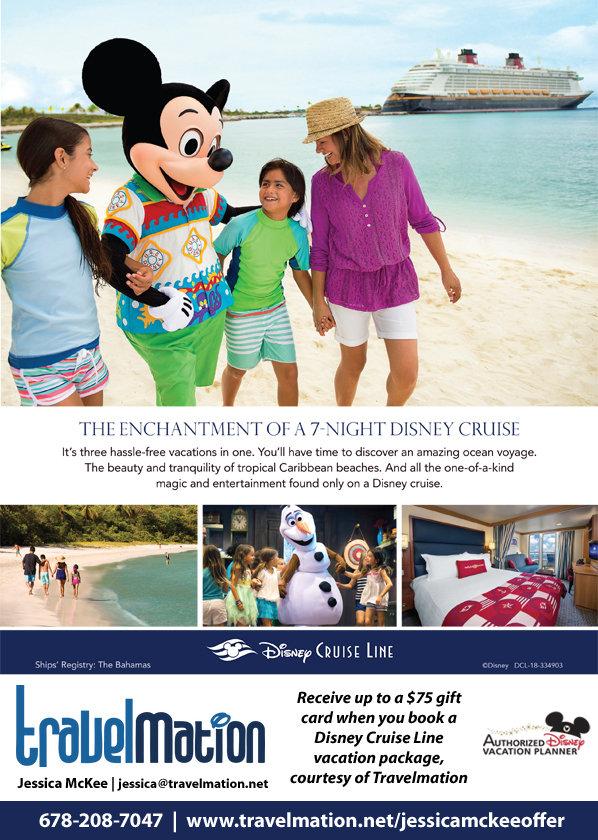 TravelMation_DisneyCruise.jpg