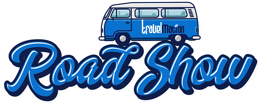 TM Road Show - Logo - white shadow.png