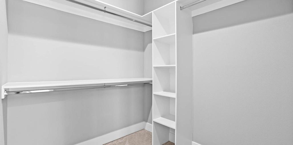 Model C-Master Suite Closet.jpg