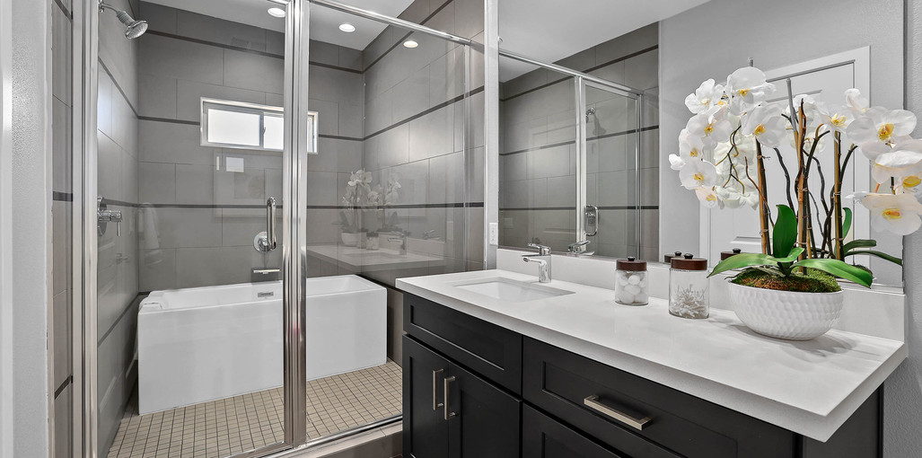 Model D-Master Bathroom1.jpg