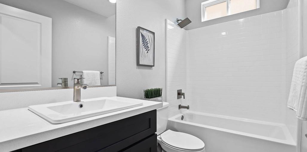 Model C-Downstairs Bathroom.jpg