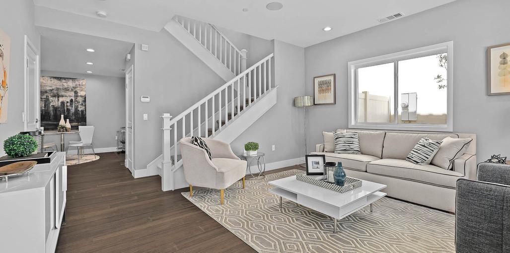 Model B-Living Room2.jpg