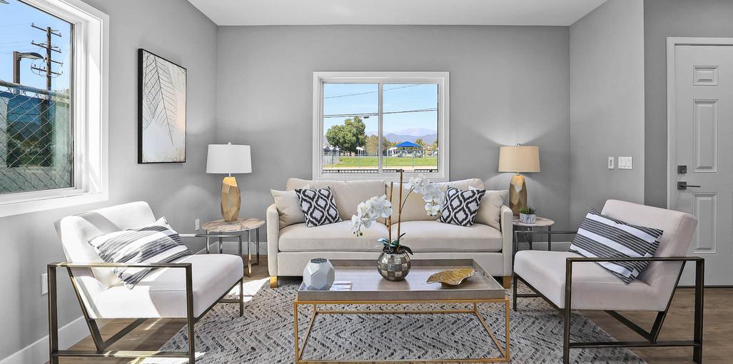 Model C-Living Room1.jpg