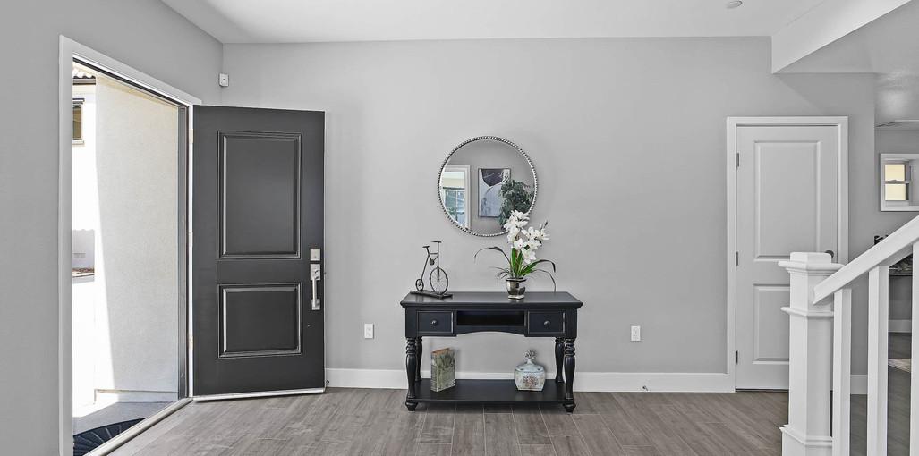 Model E-Living Room3.jpg
