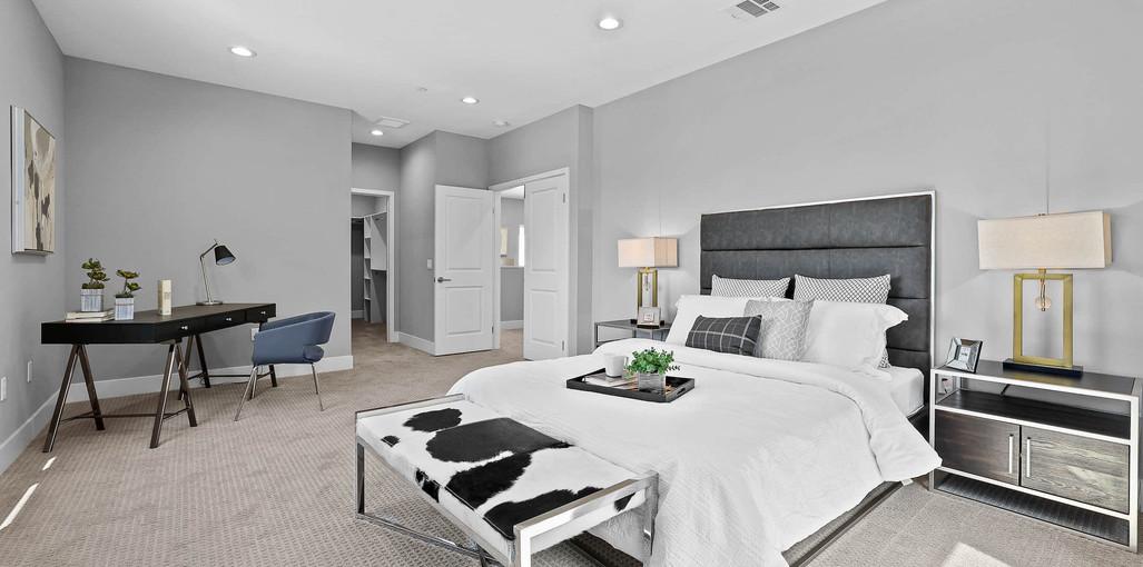 Model B-Master Bedroom2.jpg