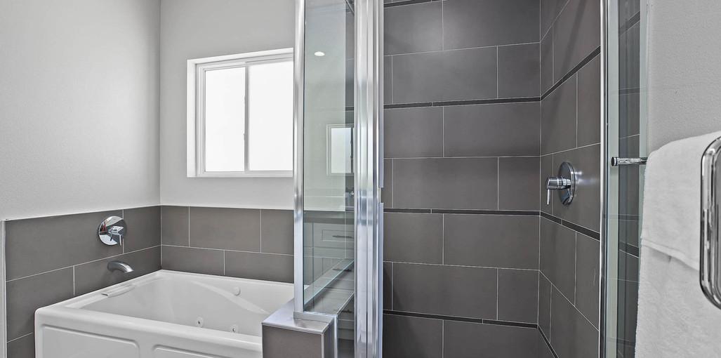 Model E-Master Bathroom2.jpg
