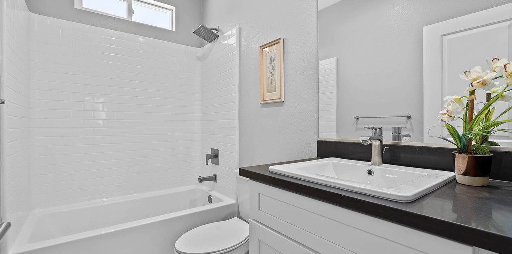Model E-Upstairs Bathroom.jpg