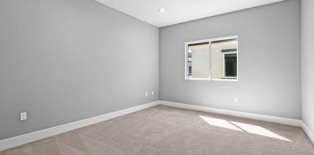 Model C-Third Bedroom.jpg
