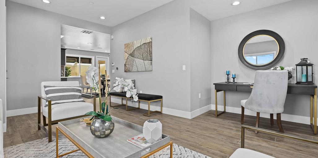 Model C-Living Room3.jpg