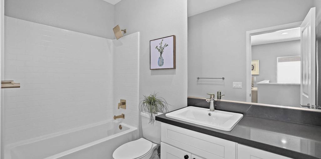 Model B-Upstairs Bathroom.jpg