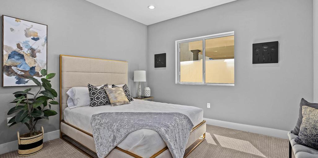 Model C-Downstairs Bedroom1.jpg