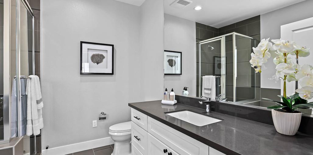 Model E-Master Bathroom1.jpg