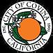 Covina California.png