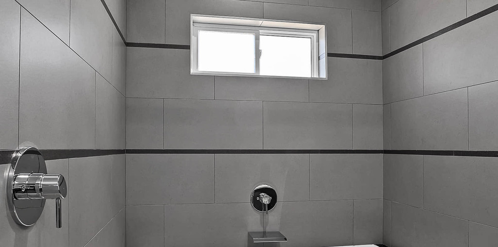 Model D-Master Bathroom2.jpg