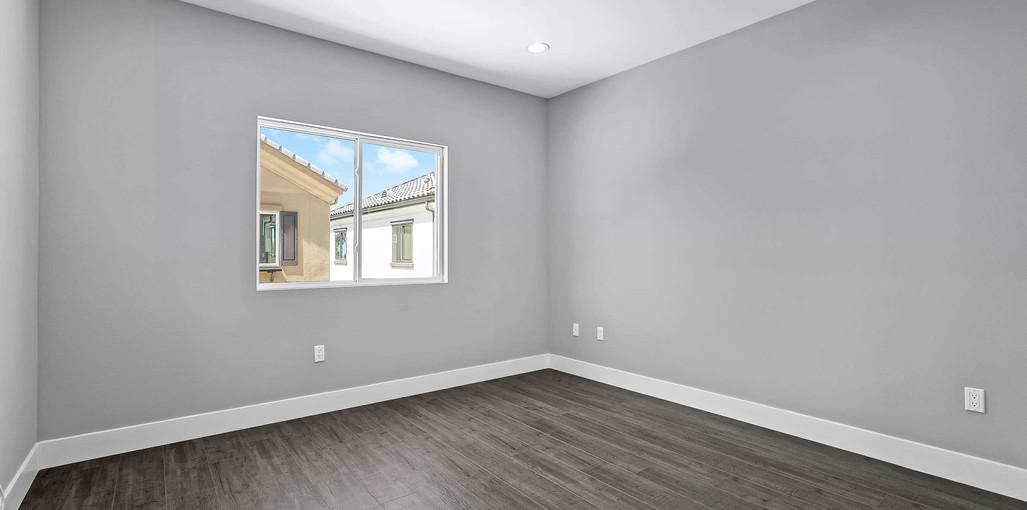 Model E-Second Bedroom.jpg
