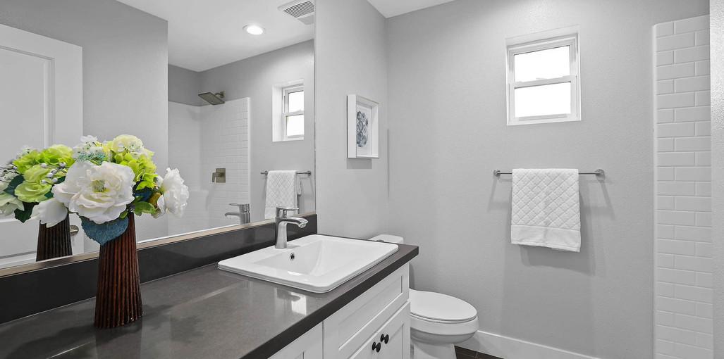 Model B-Downstairs Bathroom.jpg