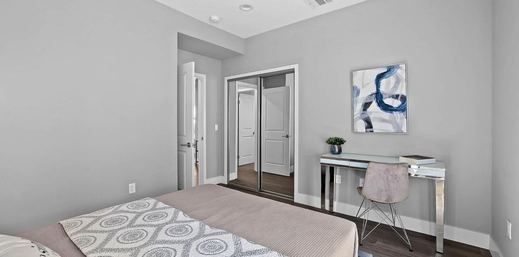 Model B-Downstairs Bedroom2.jpg