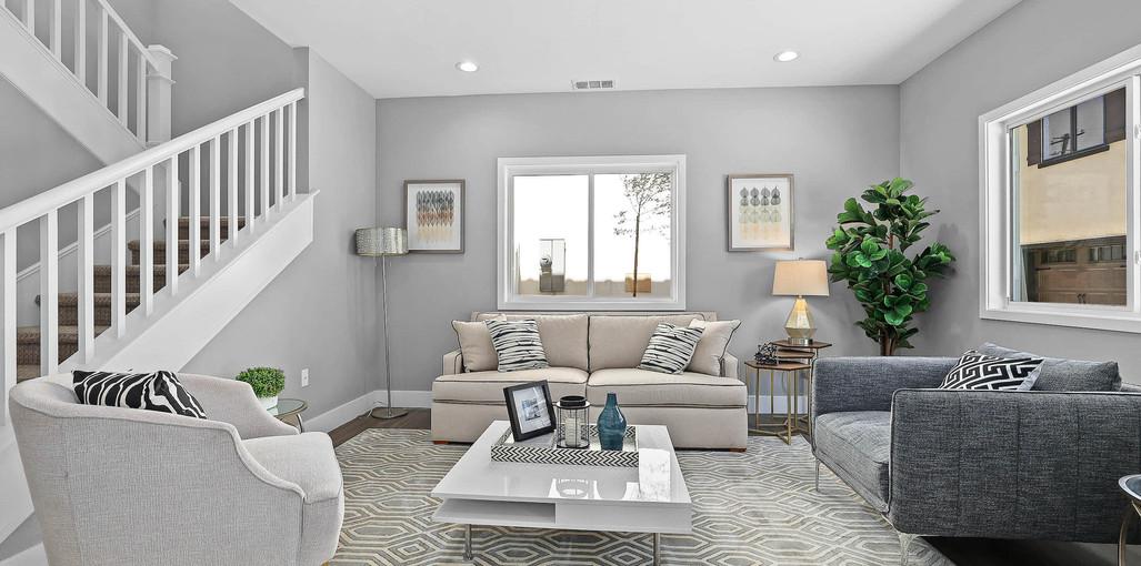 Model B-Living Room1.jpg