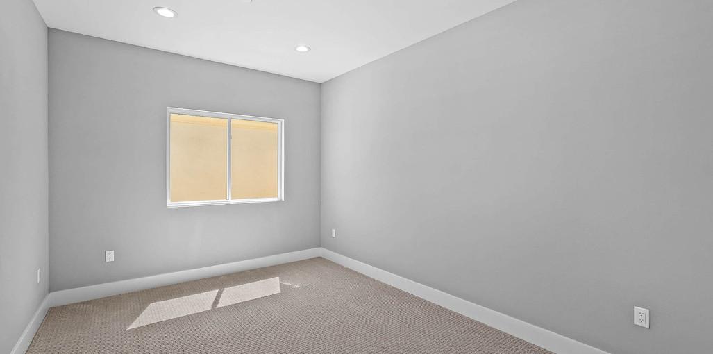 Model B-Third Bedroom.jpg
