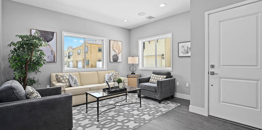 Model E-Living Room2.jpg
