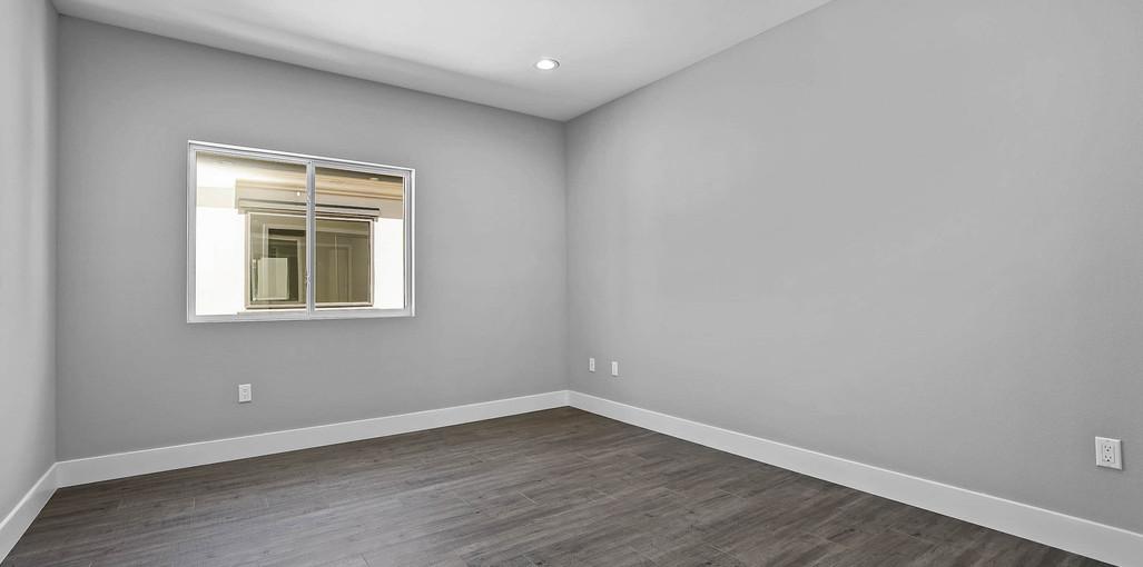 Model E-Third  Bedroom.jpg