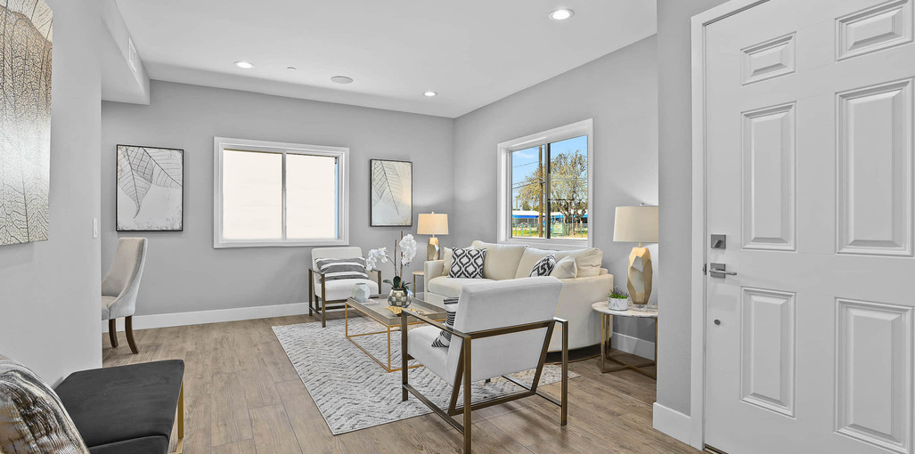 Model C-Living Room2.jpg