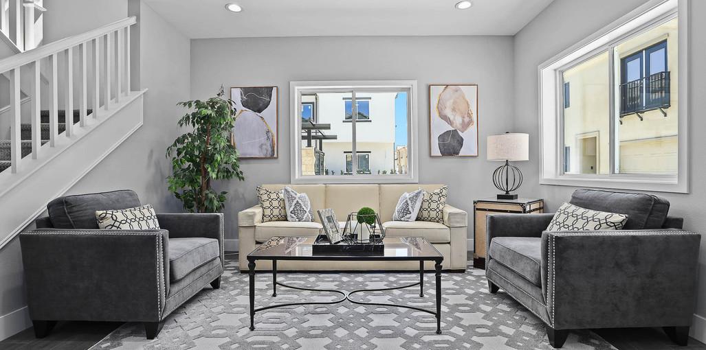 Model E-Living Room1.jpg