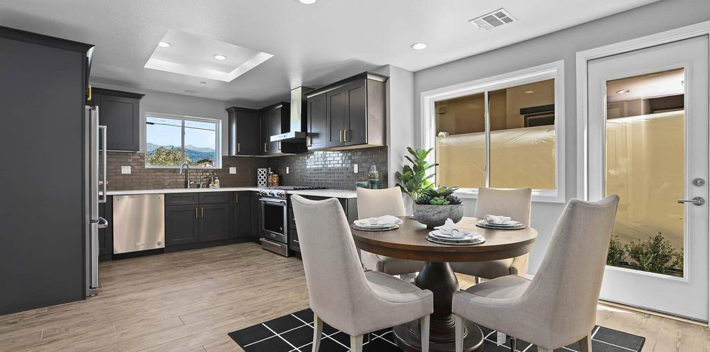 Model C-Dining Room.jpg