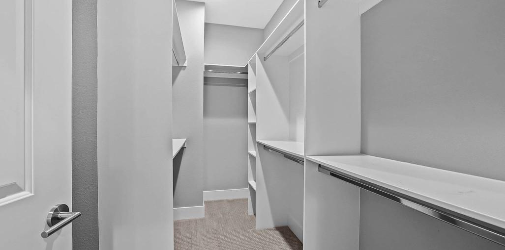 Model B-Master Bedroom Closet.jpg