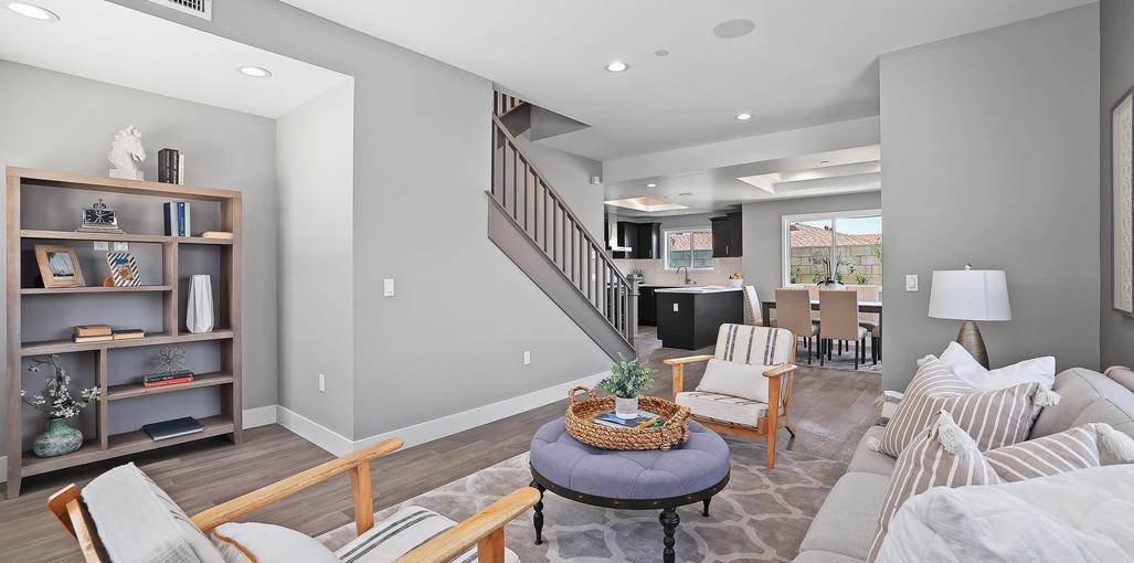 Model D-Living Room3.jpg