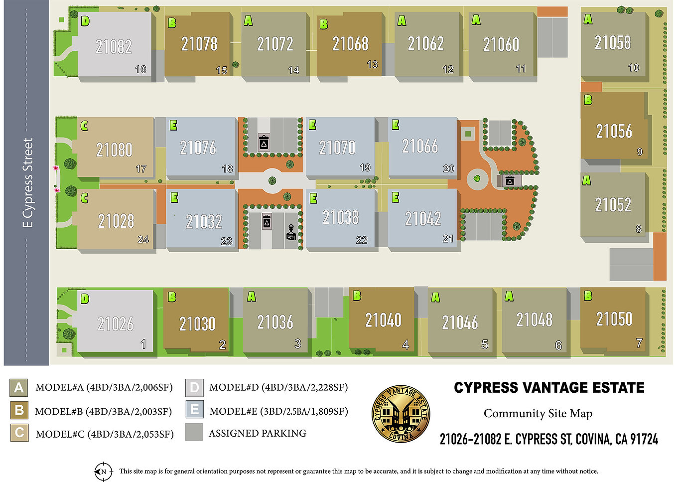 Site Map-Final-map only.jpg