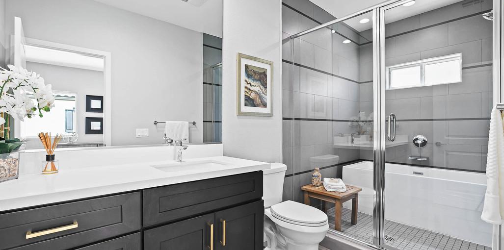 Model C-Master Bathroom1.jpg