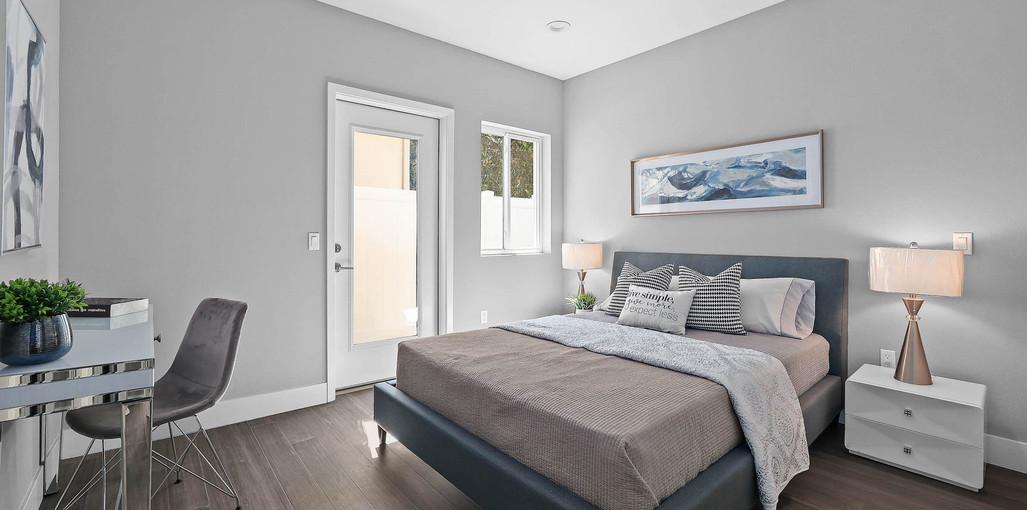 Model B-Downstairs Bedroom1.jpg