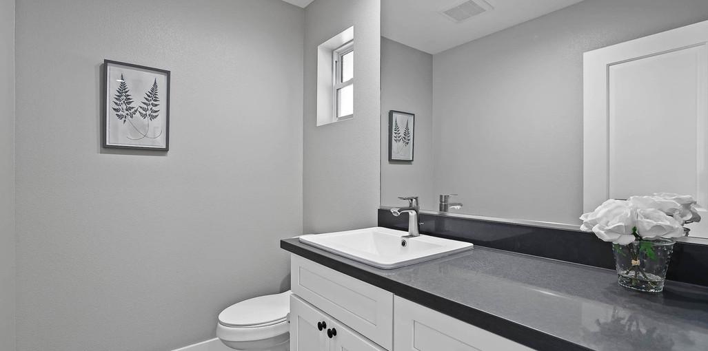 Model E-Downstairs Bathroom.jpg