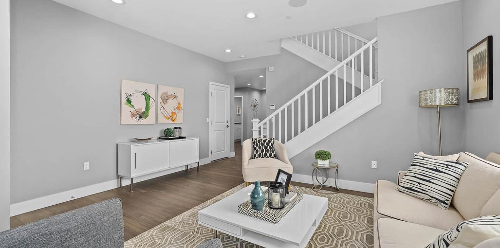 Model B-Living Room3.jpg
