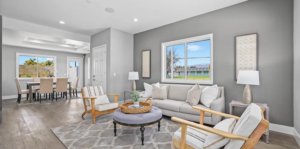 Model D-Living Room2.jpg