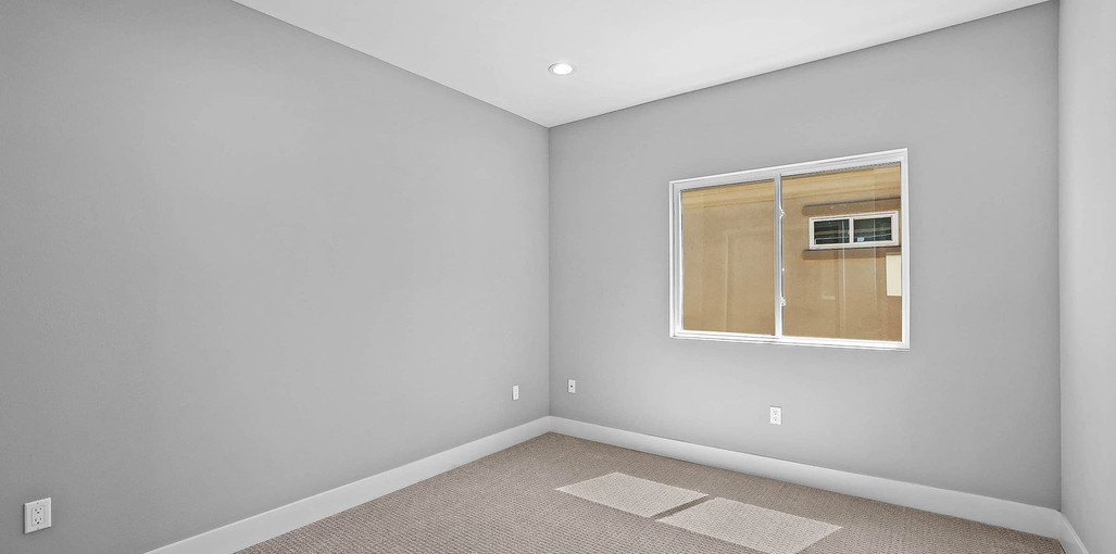 Model B-Second Bedroom.jpg