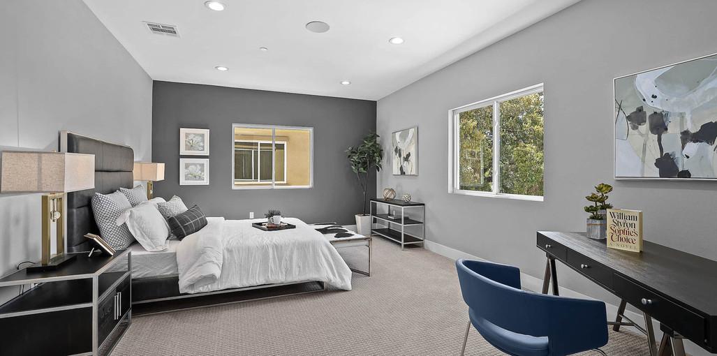 Model B-Master Bedroom1.jpg