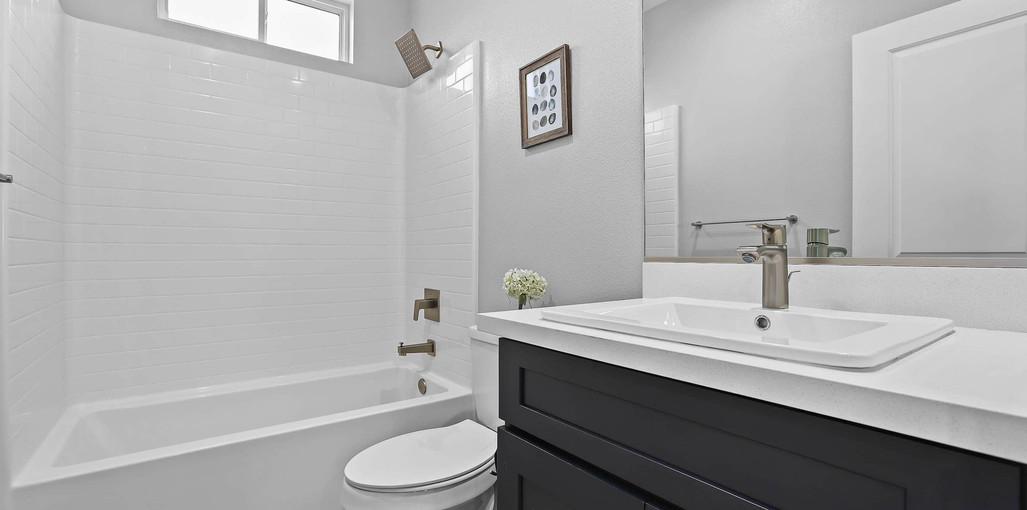 Model C-Upstairs Bathroom.jpg