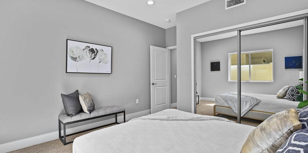 Model C-Downstairs Bedroom2.jpg