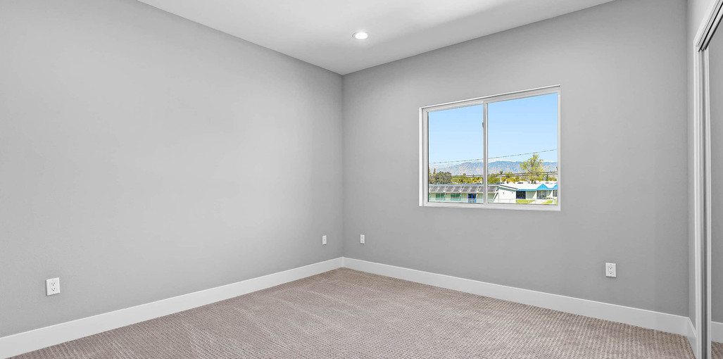 Model C-Second Bedroom.jpg