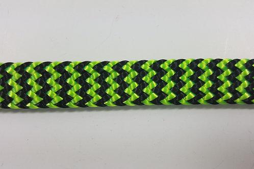 Cuerda 1 metro plana de 8-10 MM
