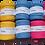 Thumbnail: PACK 10 BOBINAS TRAPILLO BOBINAS GRANDE, TRAPILLO ESPAÑOL ALTA CALIDAD