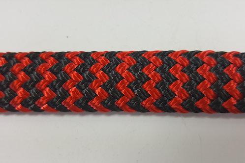 Cuerda 1 metro plana de 12-14 MM